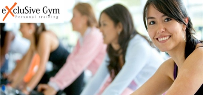 how to get gym membership discount